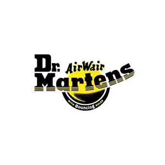 84_Dr-Martens_340.png