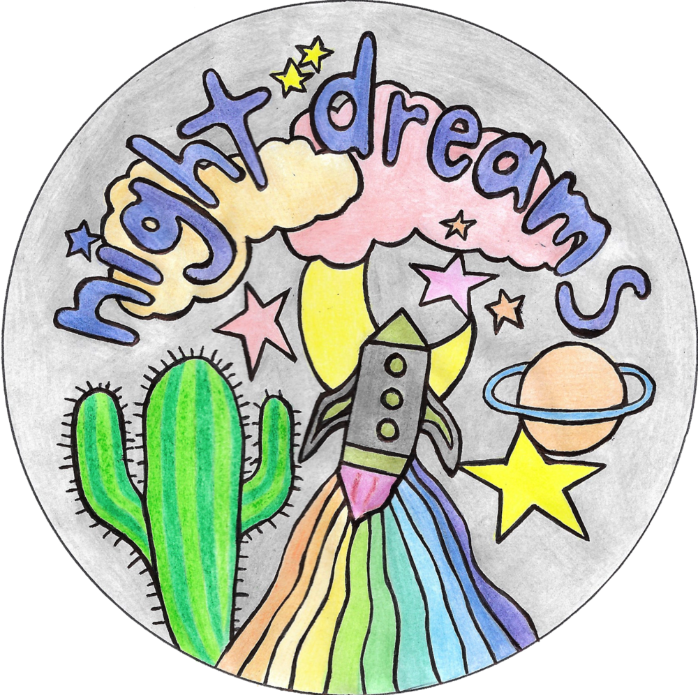 Night Dreams Sticker 1 1.png