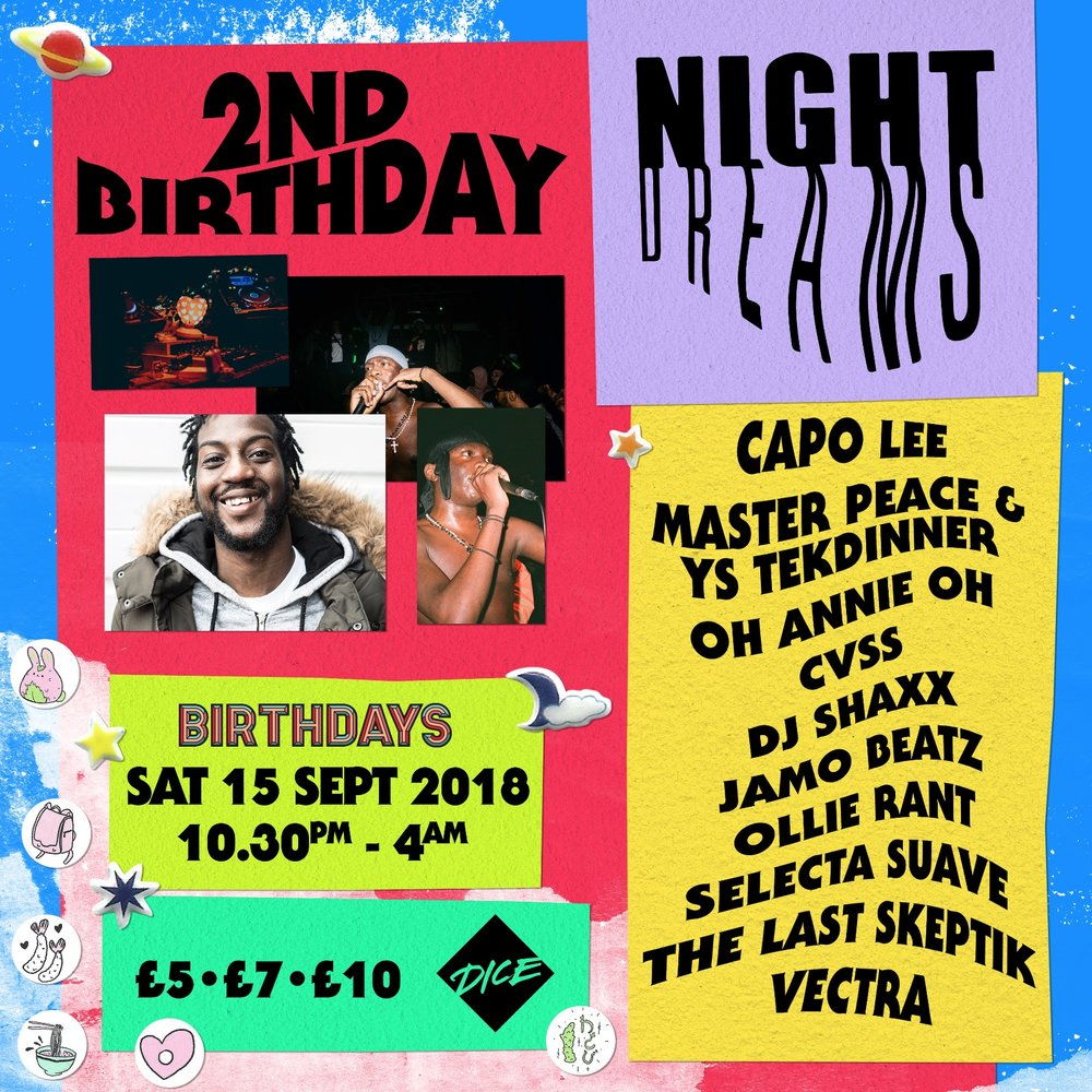 Night Dreams SQUARE - 2nd Birthday - Sat 15 Sept 2018.jpeg