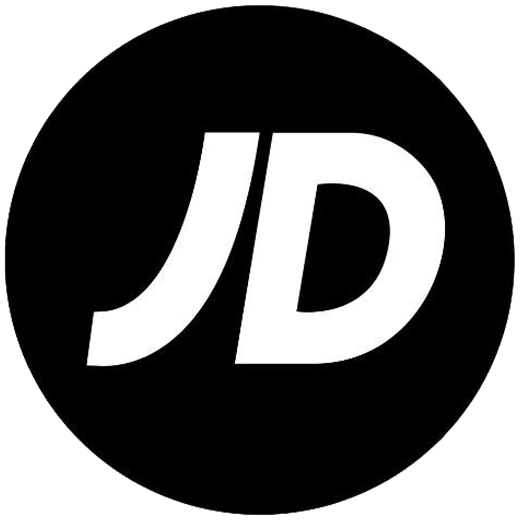 jd-sports_0.png