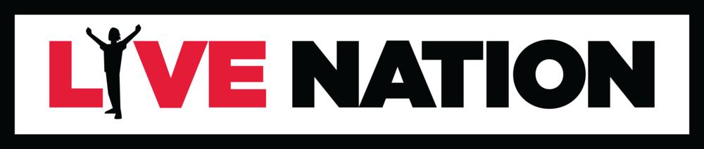 live_nation_logo_png_808348.png
