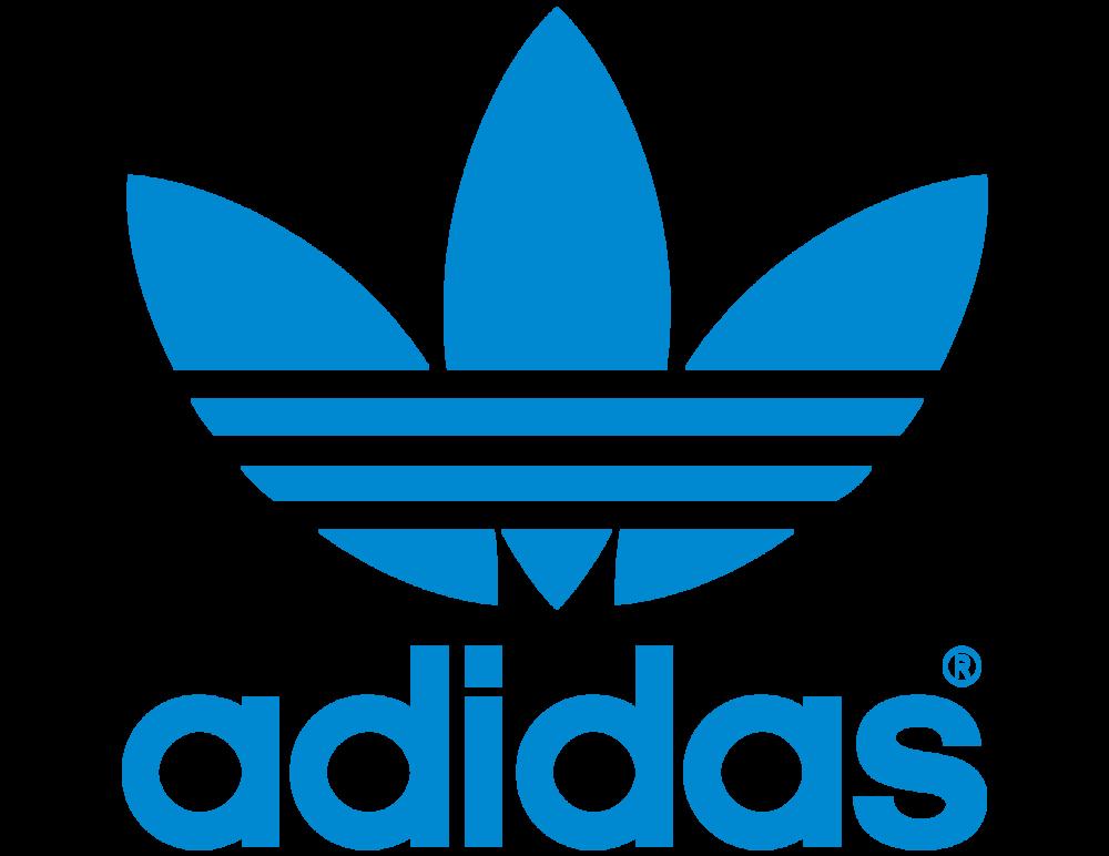blue-adidas-originals-logo-png-18.png