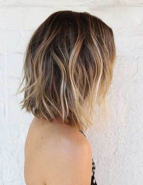 17-light-brown-and-blonde-shaggy-balayage-hair.jpg