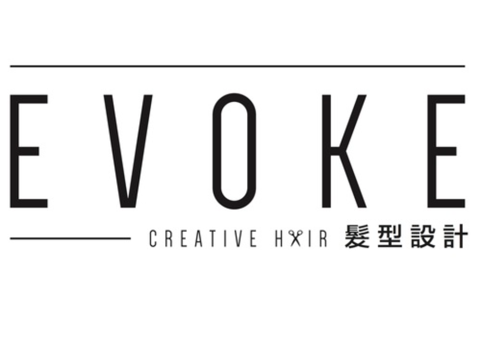 Evoke Creative Hair | Dynamic Hair Salon Nottingham