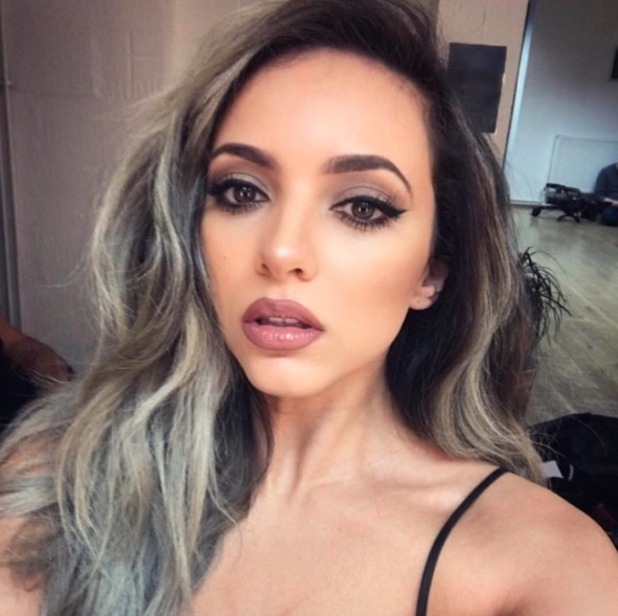 jade-thirlwall-debuts-voluminous-hair-on-instagram.jpg