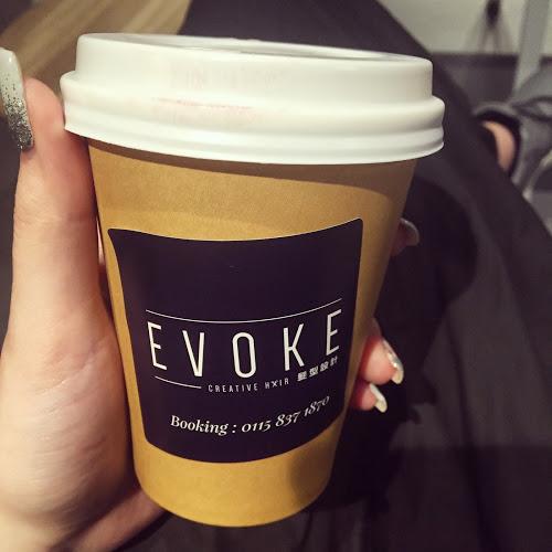 evokecoffee