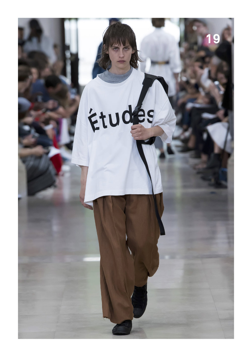Etudes-N10-Lookbook(已拖移) 19.jpg