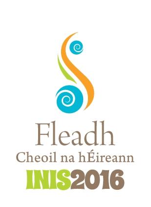 Fleadh Cheoil 2016 Logo.jpg