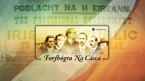 forfoghra-banner-2-thumb.jpg