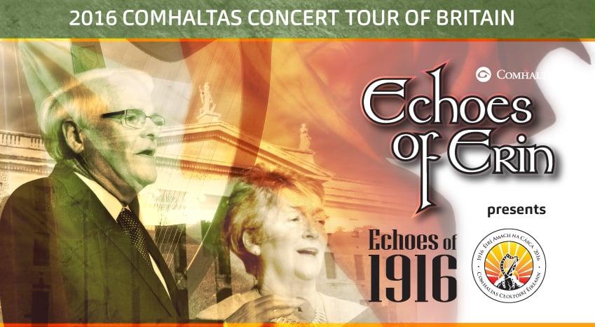 british-tour-banner.jpg