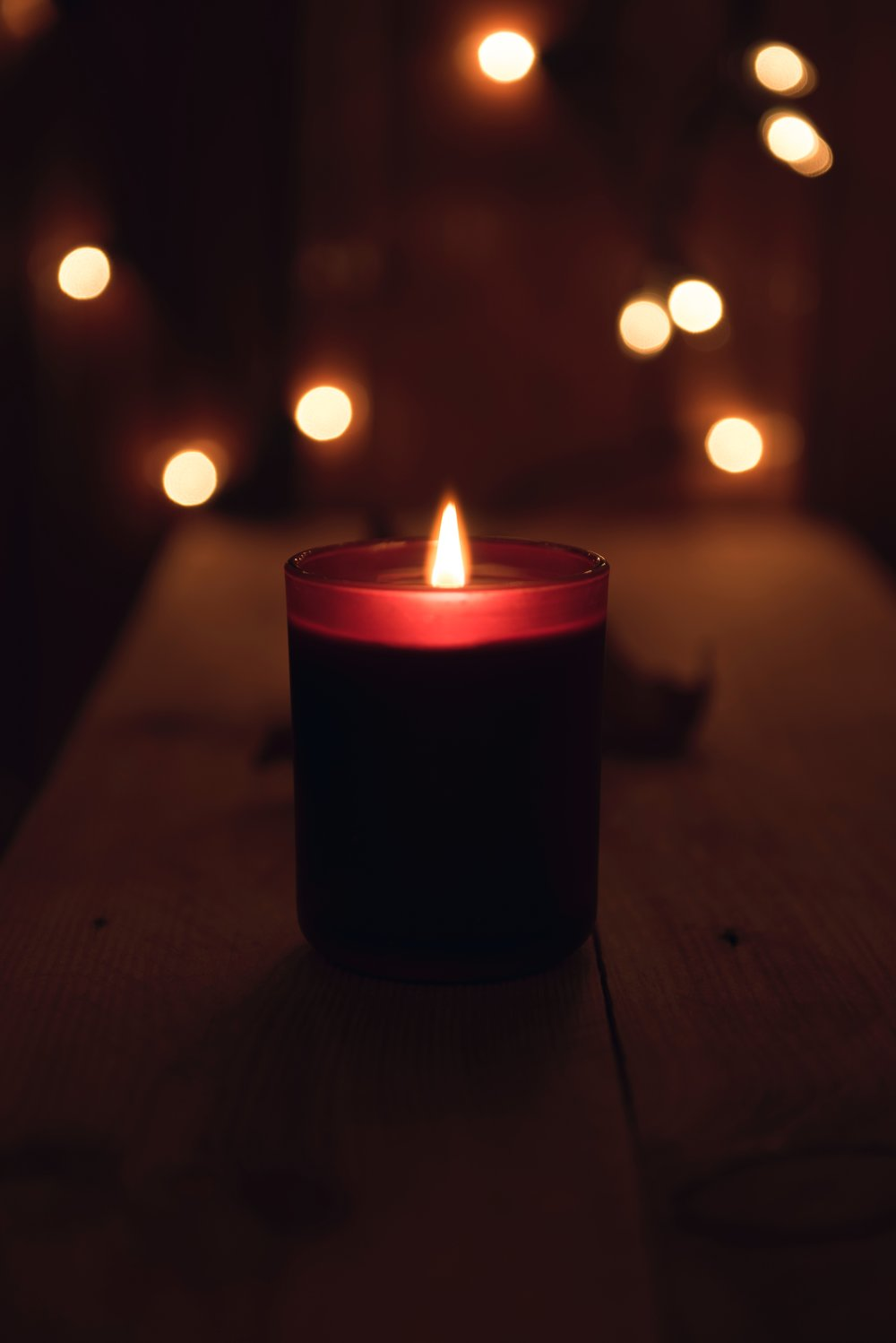 Advent Red Candle.jpg