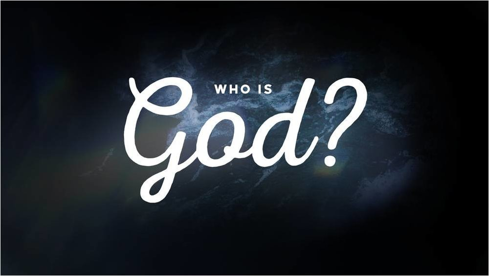 Who is God.jpg