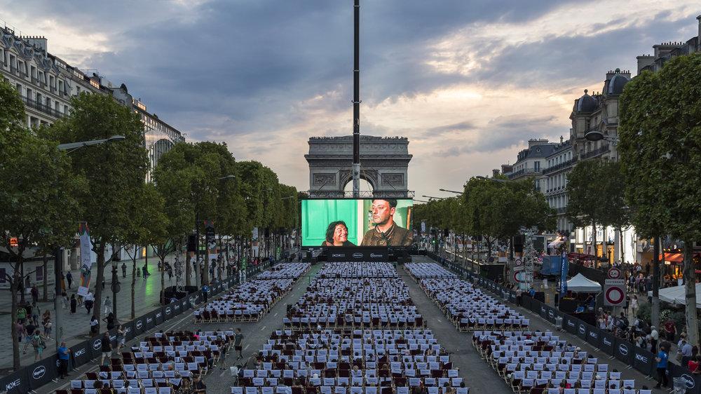 un_dimanche_au_cinema_783xf.jpg
