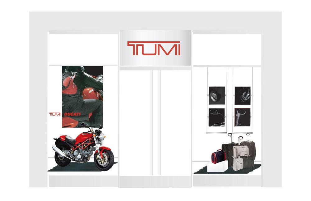 TUMI_WINDOW1_o.jpg