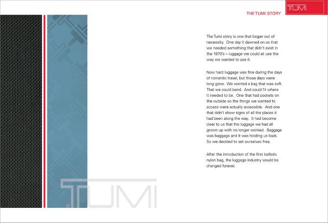TUMI-BRANDBOOK-B3_LOW.jpg