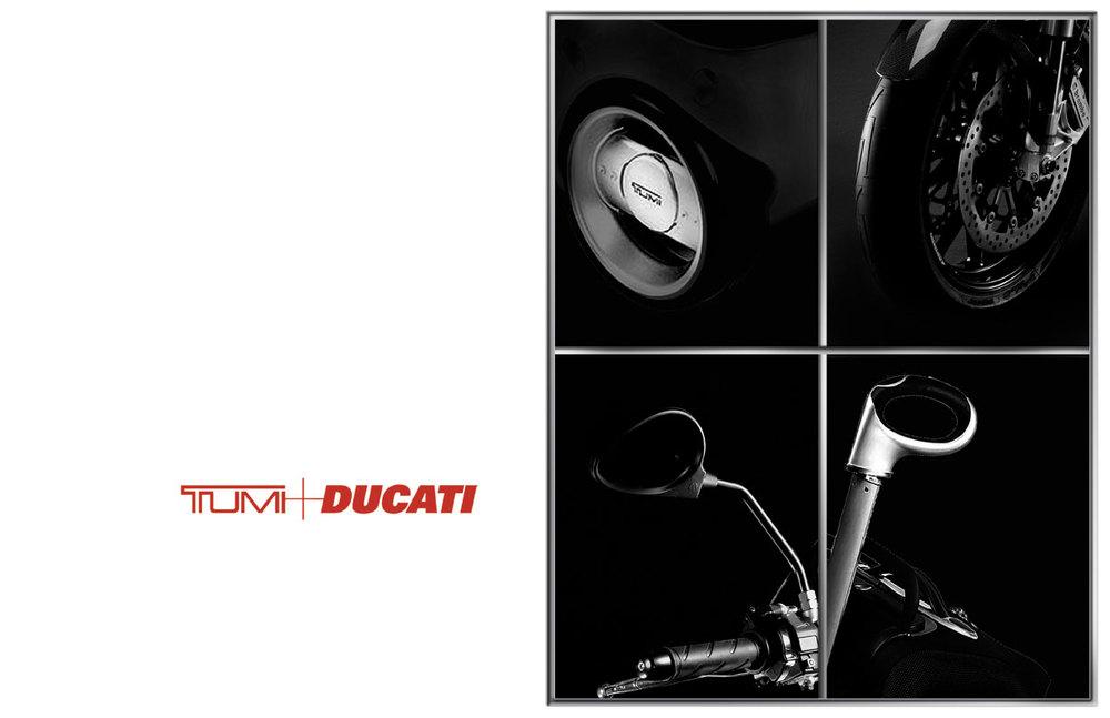 Tumi-Ducati_o.jpg