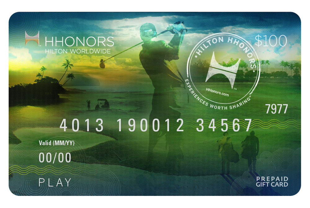 golf_card.jpg