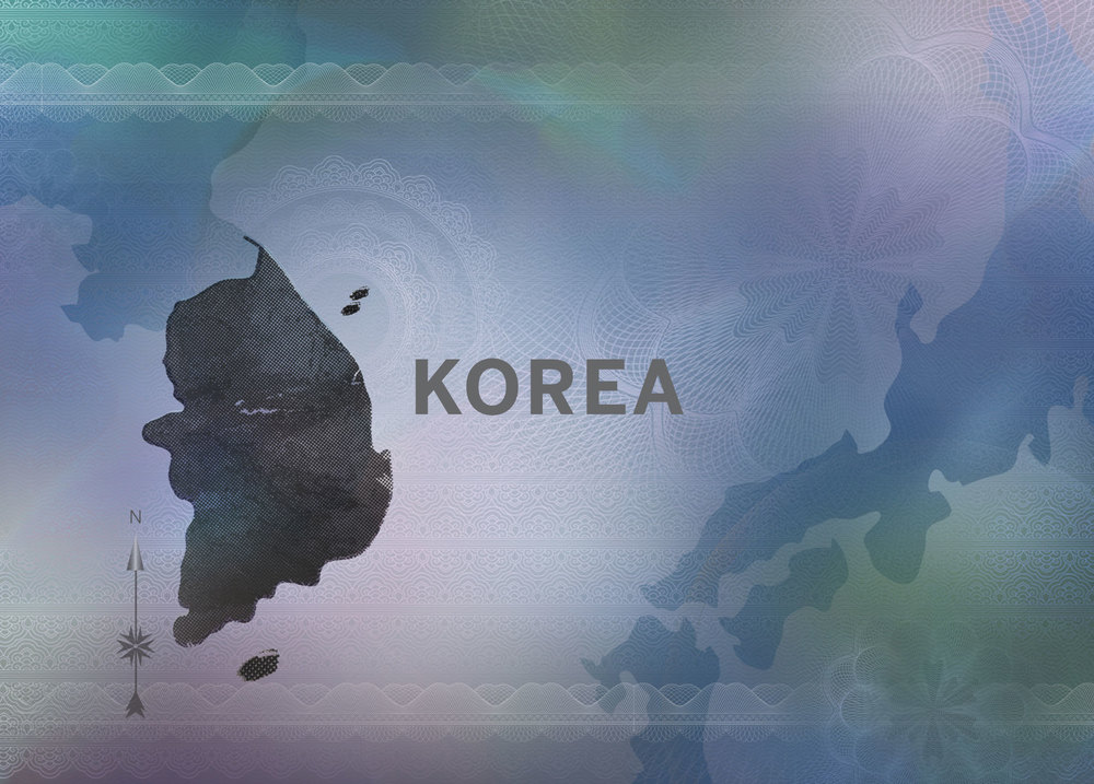 KOREA_color.jpg