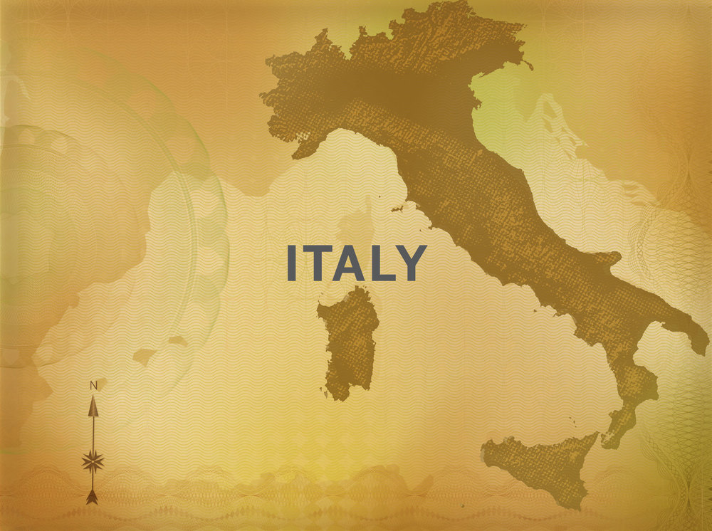 ITALY_gold.jpg
