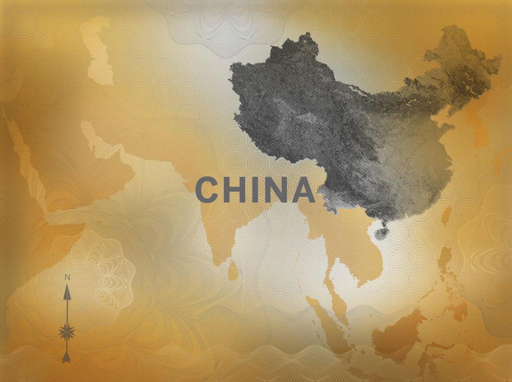 china_gold.jpg