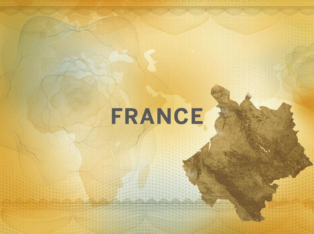 FRANCE_gold.jpg