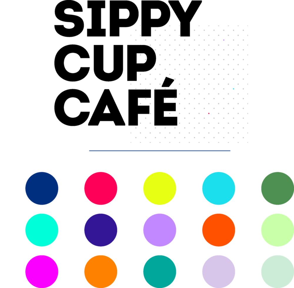 SippyCup_DSGN_1.png