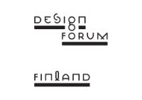 DesignForumFinland.jpg