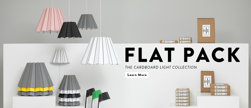 Cardboard_light_collection.jpg