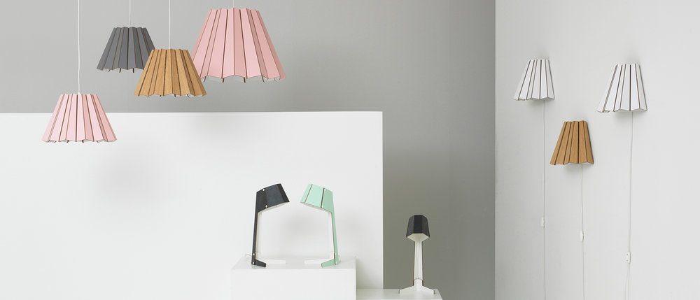 Cardboard Lights-Collection.jpg