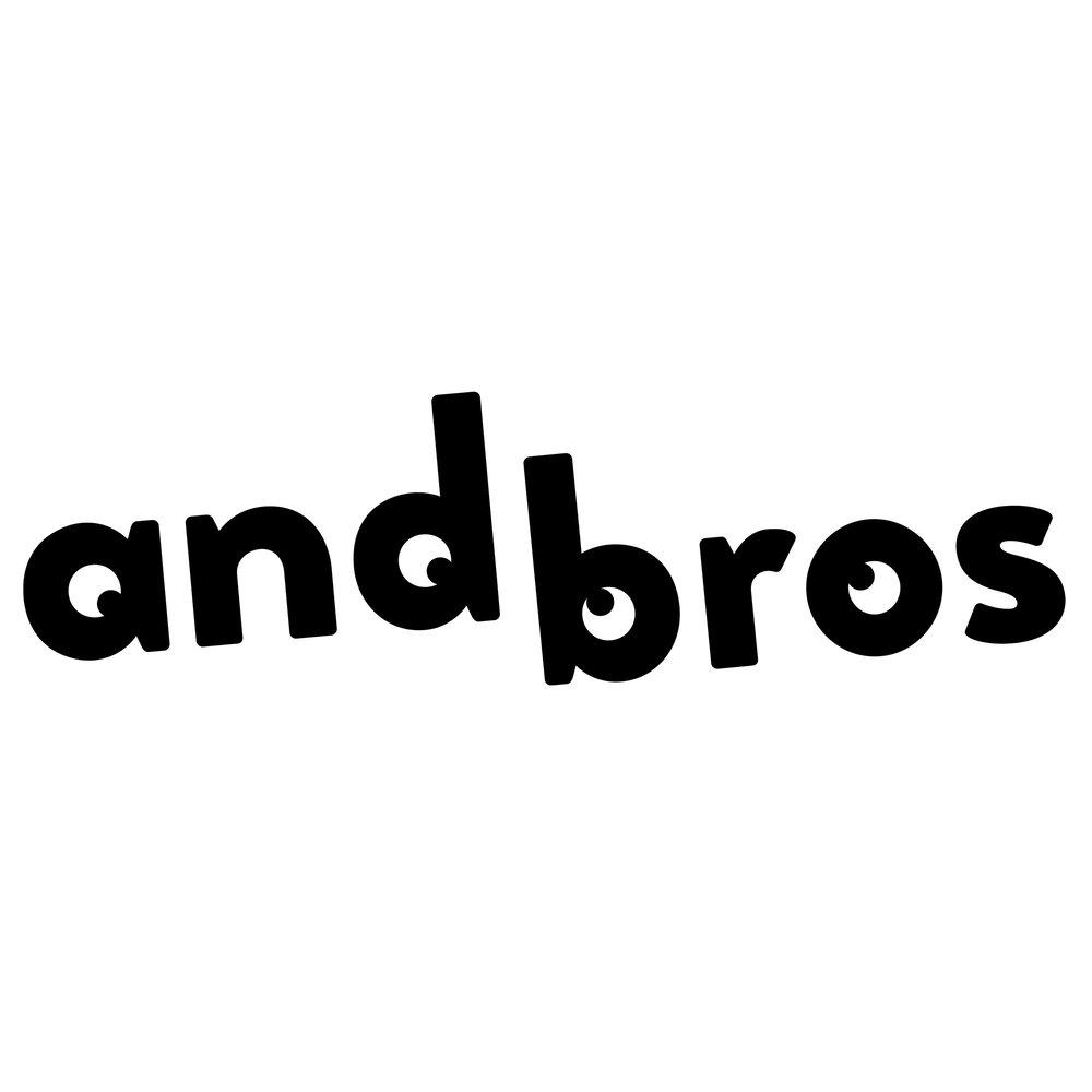 Logo2017_musta_neliö.jpg