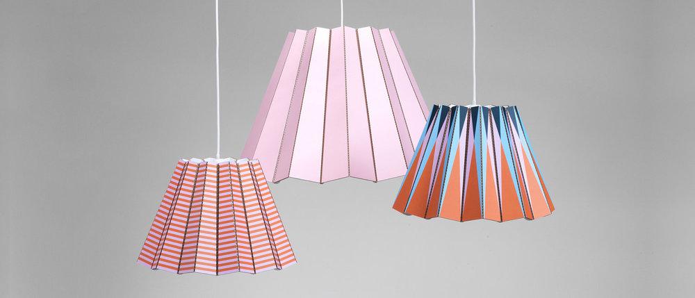 Illustrated+lights+copy.jpg