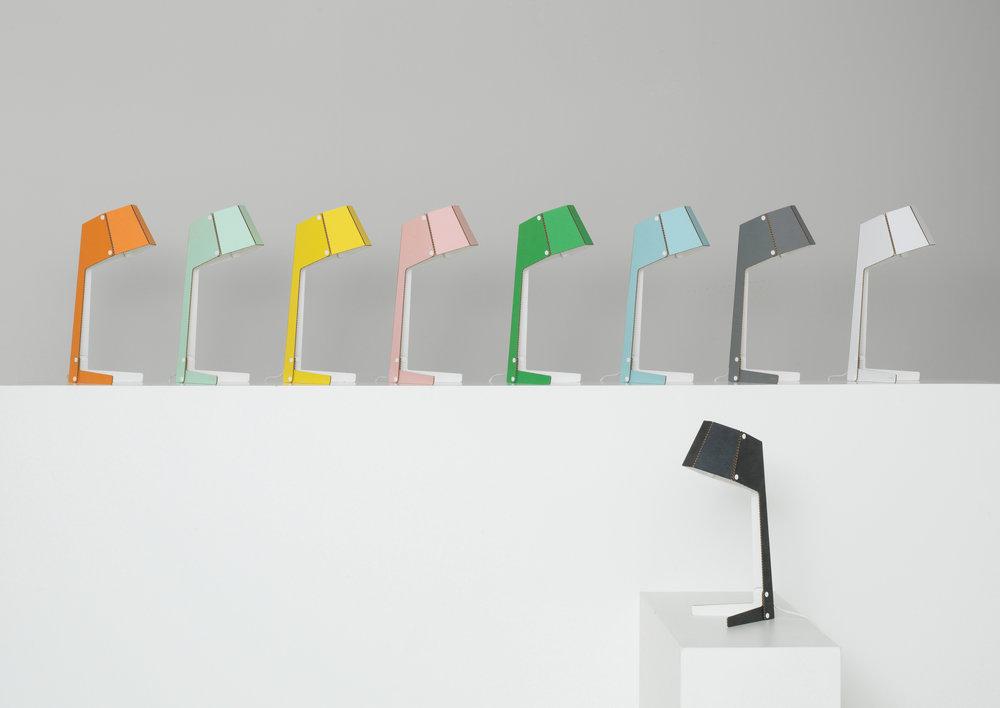 Cardboard_Lights_Colors.jpg