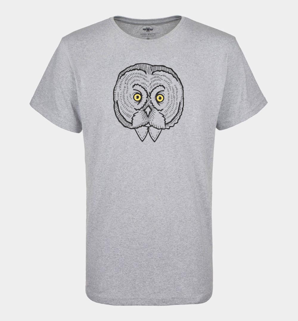 purewaste-x-andbros-owl.jpg