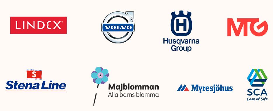 logos_arkivet.png