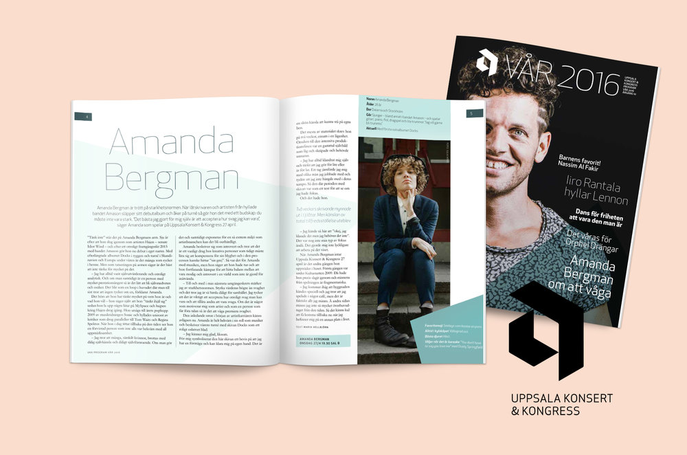 ukk-magazine.jpg