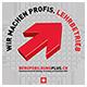 logo_lehrlinge.png