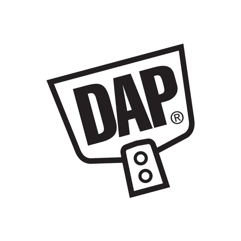 Partners - DAP.png