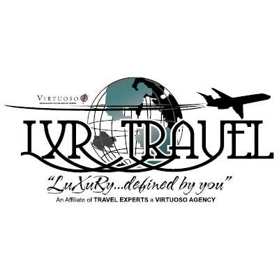 LXR Travel Website.jpg