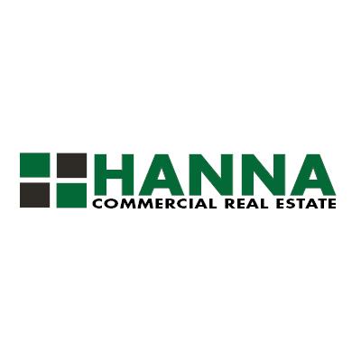 Hanna Website.jpg