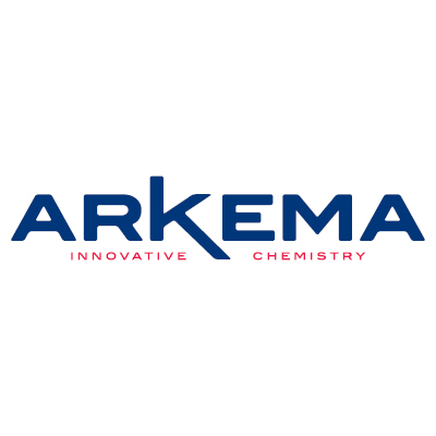 Arkema Website.jpg