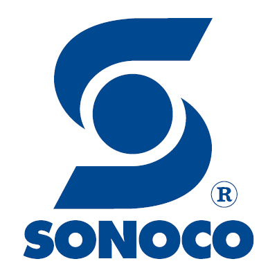 Sonoco Website.jpg