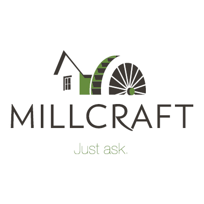 Mill Craft Website.jpg