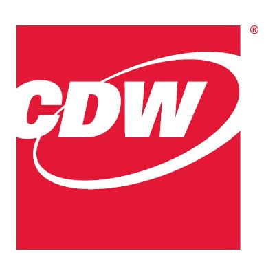 CDW Website.jpg