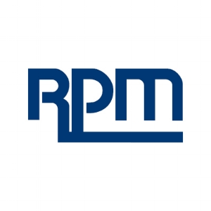 RPM Website2.jpg