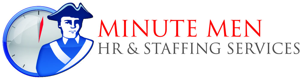 Minute Men hr & Staffing logo 8.17.jpg