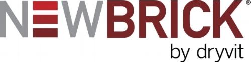 NEWbrick_logo.jpg