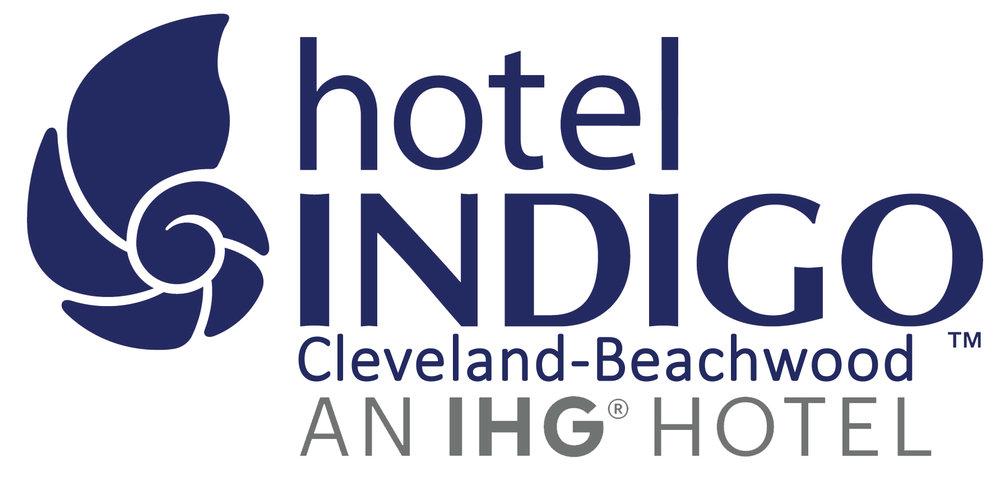 Hotel Indigo Cleveland Beachwood Blue.jpg