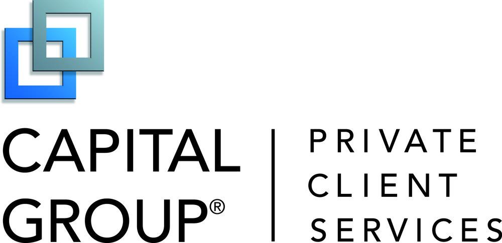 pcs logo_M_color.jpg