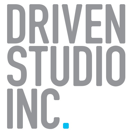 Driven Studio | Video Production | Graphic Design | Photography | Copywriting
