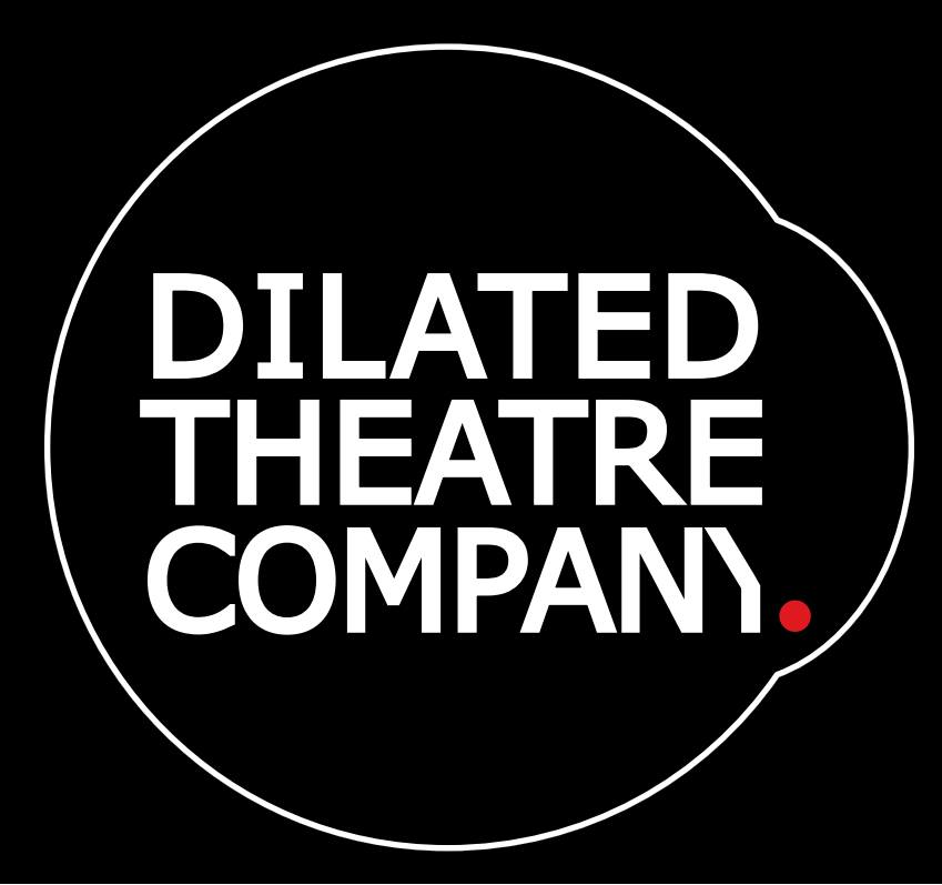 DILATED THEATRE COMPANY.